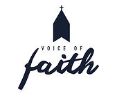 Voice of Faith Church