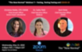 Webinar7-Panelists V3.png