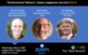 Webinar6-Panelists.png