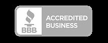 BBB3-Logo.png