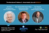 Webinar9-Panelists V2.png