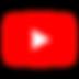 395_Youtube_logo-512.png