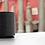 Thumbnail: Bang & Olufsen Beoplay M5 True360 Wireless Speaker – Black
