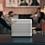 Thumbnail: Bang & Olufsen Beolit 17 Wireless Bluetooth Speaker – Stone Grey