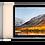 "Thumbnail: 12"" | MacBook | 1.3Ghz | 512GB SSD | 8GB Ram | Core i5 | 2017"