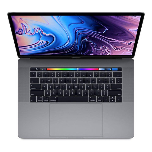 "13"" | MacBook Pro | 2.5Ghz | 512GB SSD | 16GB Ram | Core i7 | 2018...CALL"