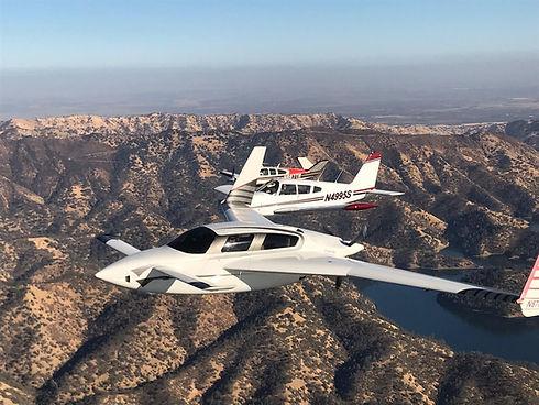 Formation Flight.JPG
