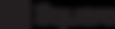 square-logo-black-1.png