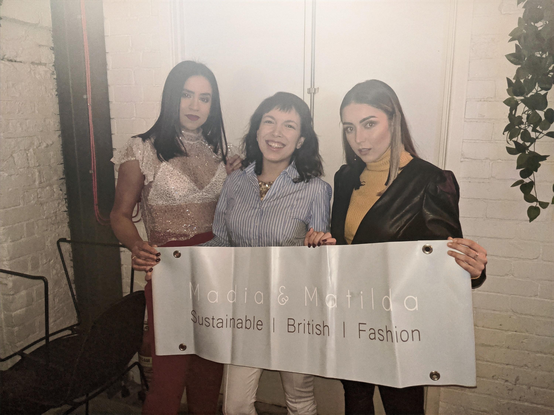 Meet the brand Ambassadors