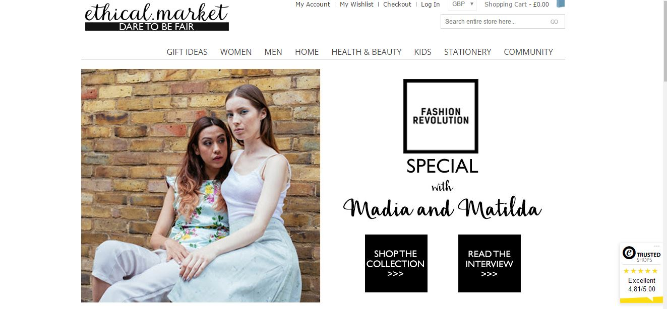 Feature, ethical market, madia matilda, fashion revolution.JPG