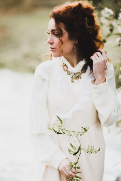 Styling, wedding, stylist weddings, pers