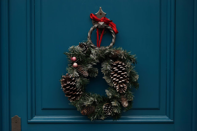 3 Steps To A Green Christmas