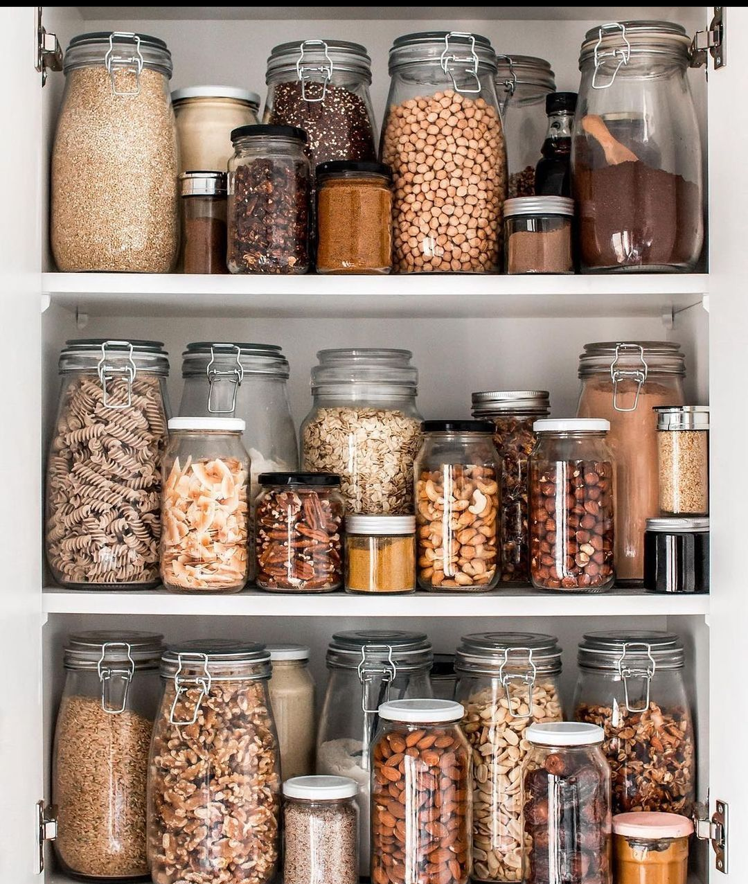 How Consumers Can Become Zero-waste
