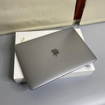 """Uaed Macbook Air 13"""" 2020 มือสองครบกล่อง"""