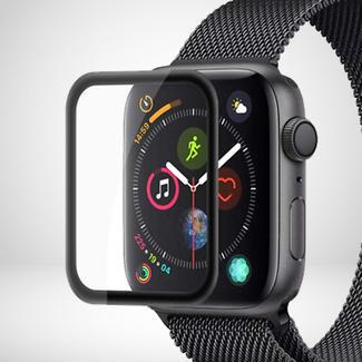 ฟิล์มกันรอย Apple watch