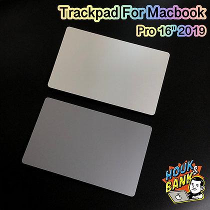 """อะไหล่ Trackpad For MacBook Pro 16"""" 2019 A2141"""