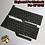 "Thumbnail: อะไหล่ Keyboard For Macbook 16"" 2019 A2141"
