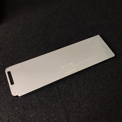 """Battery MacBook Pro 15""""Late2008-Early2009(A1281)"""