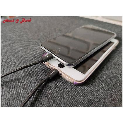สาย Lightning to Lightning Migration Cable for iPhone