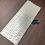 "Thumbnail: Keyboard US MacBook Retina 13""A1502"