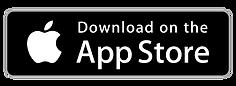 Apple App-Store-Button.png