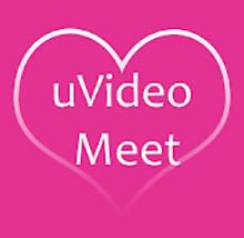 uVideo Meet logo.PNG