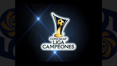 CONCACAF Champions League 2012-2013
