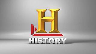 History Channel International