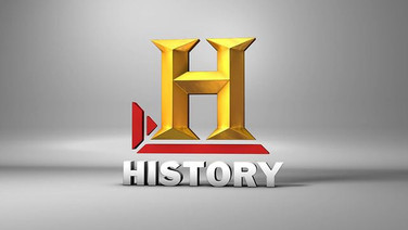 History Channel International