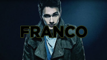 James Franco Returns to SNL