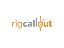 _PDG logos_ALL-62