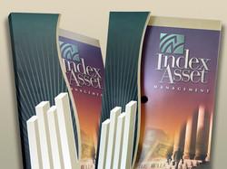 IAM-brokerage brochure