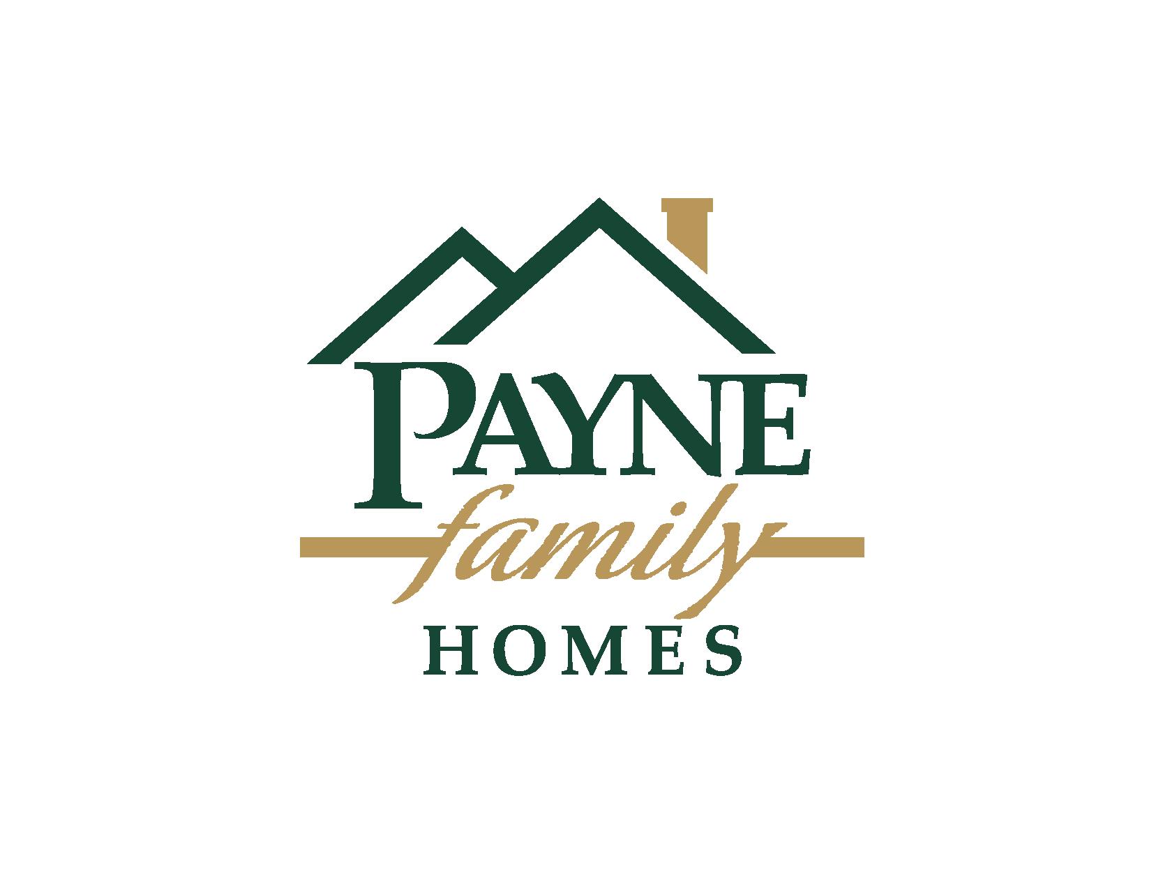 *PDG logos_Payne