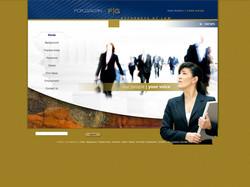 web_FG_home page