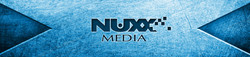 Nuxx Media