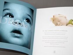 FP–image brochure