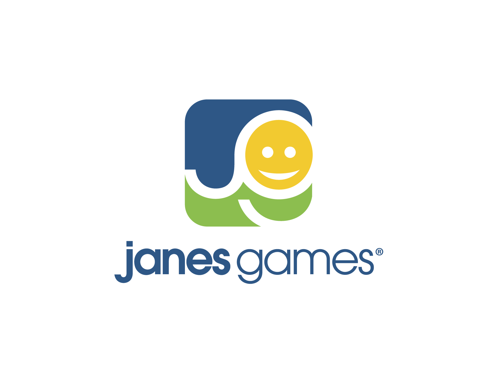 Janes Games