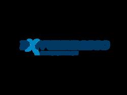 _PDG logos_ALL-64