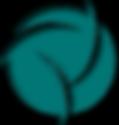 PDG logo icon