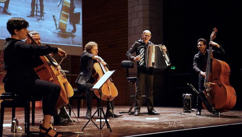 Festival violoncelle 2019 ambiance - 3.j