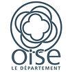 Logo_officiel_du_Département_de_l'Oise.j