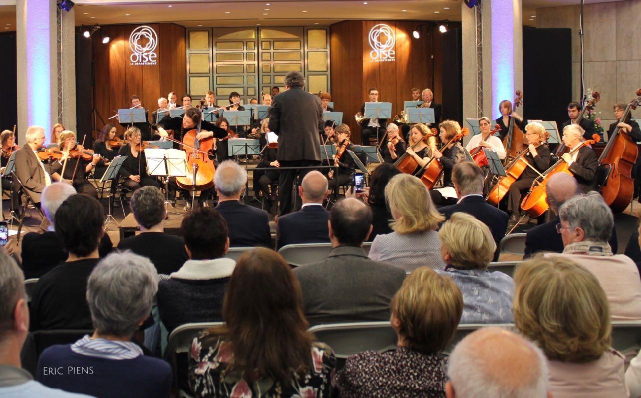 Beauvais Festival Violoncelle 2019 - 16.