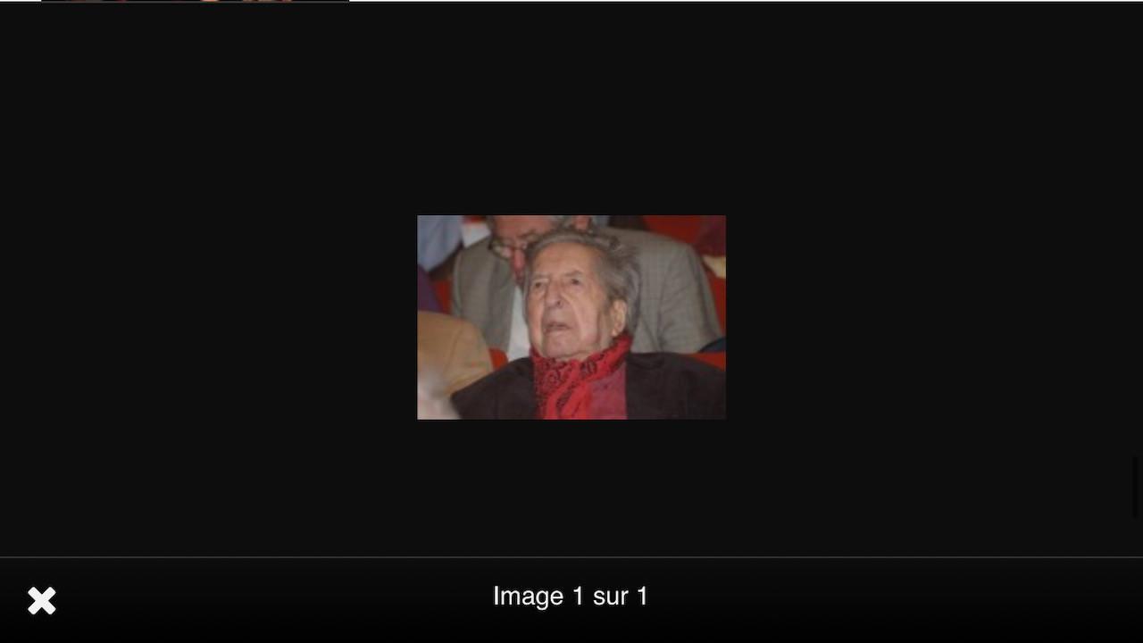 Photos 2012 - 41.jpeg