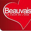 Logo_de_Beauvais.jpg
