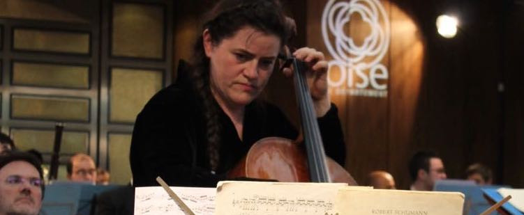 Beauvais Festival Violoncelle 2019 - 19.
