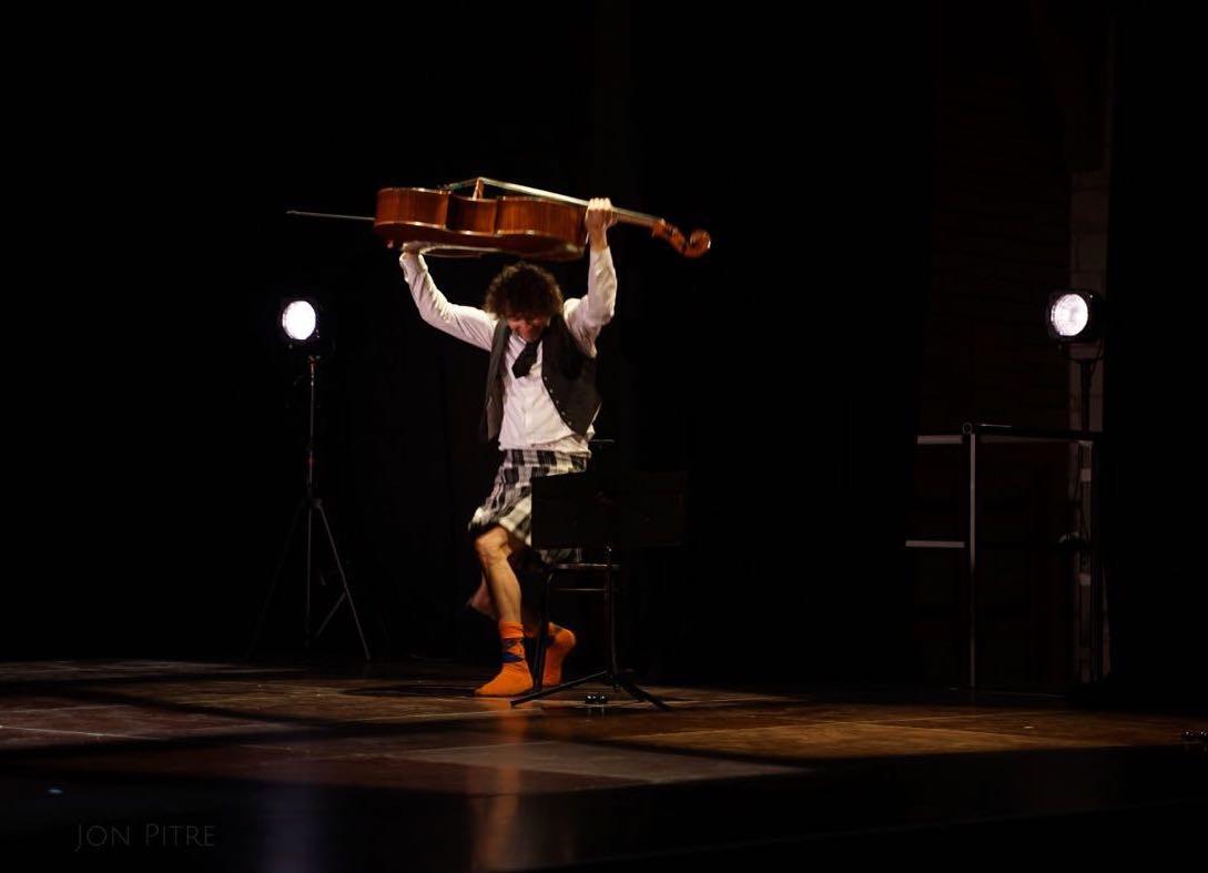 Tonycello 10 Beauvais Festival Violoncelle 2019 - 33.