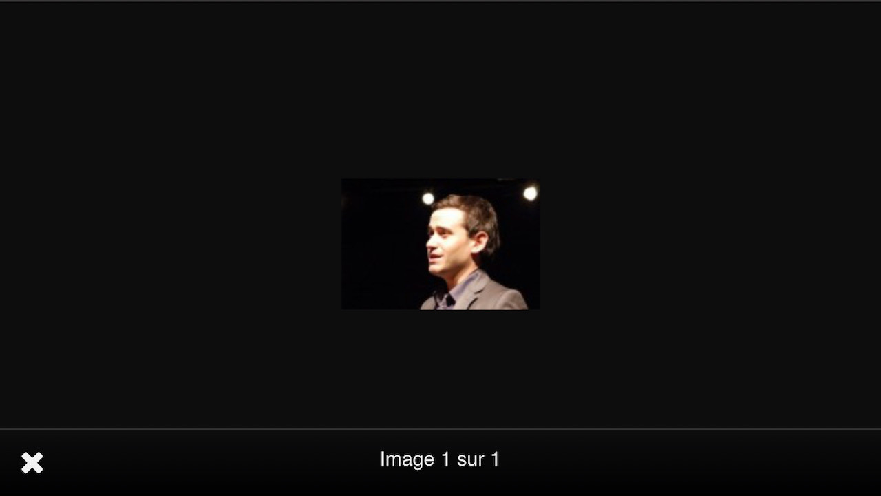 Photos 2012 - 39.jpeg