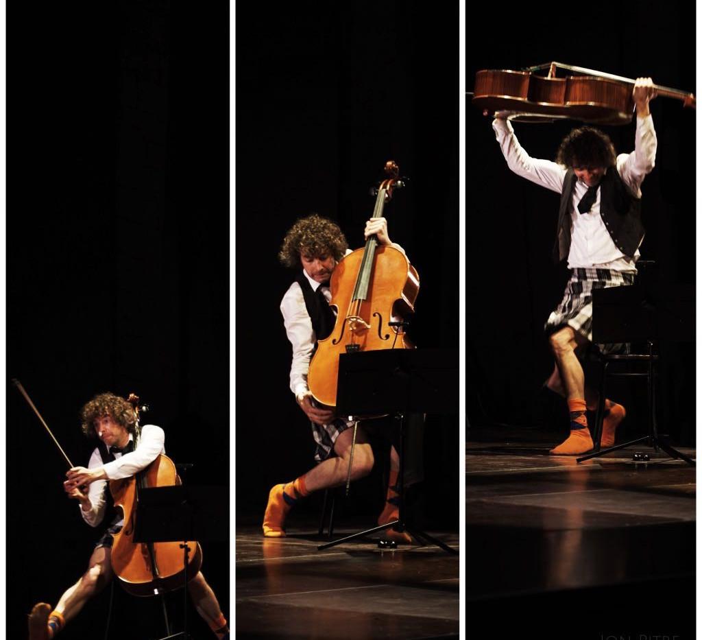 Tonycello 4 Beauvais Festival Violoncelle 2019 - 36.