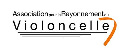 logo aprv.png