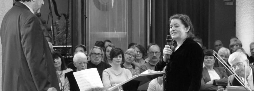 Beauvais Festival Violoncelle 2019 - 18.